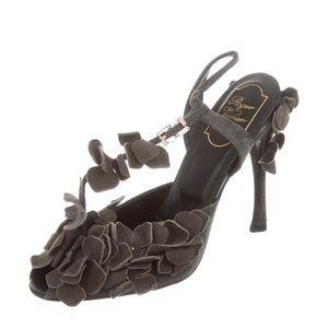 Roger Vivier Shoes - Roger Vivier Shoes
